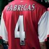 Arsenal FC v Tottenham Hotspur FC Match Report
