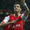 Rosicky, Fabregas & Baptista Put Arsenal Into Third