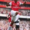 Arsenal FC v Fulham FC Match Report