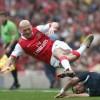 Arsenal's profligacy sinks to a new low