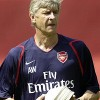 Wenger's Statistics Sheds Light On Disappointing Season