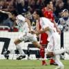 AC Milan get revenge whilst Adebayor & Bendtner sign new deals
