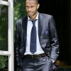 Thierry Henry More Influential than David Beckham