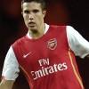 Arsenal's Stars Predict Success