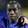 Sagna wants Arsenal move