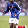 Why Florent Malouda should be Arsenal's top transfer target