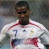 Malouda to Chelsea? Reyes to Real Madrid?