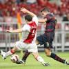 Arsenal FC Blog gets into Fantasy fever