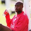 How will Arsenal cope without William Gallas?