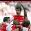 Update – Help name the Arsenal FC Blog eMagazine