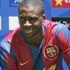 Wenger missed a real gem in Yaya Toure