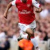 Van Persie and Walcott shine against Sunderland
