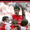 The Gooner Gazette – Issue 1 out now