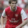 Unfamiliar Arsenal should make light work of Wigan