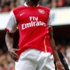 Confusing Gallas goal steals crucial draw for Arsenal