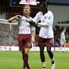 Flamini out for Arsenal as 'Katita' hoax revealed