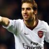 Magic quartet's return should ensure Arsenal win