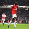 Can Arsenal still win the Premiership?
