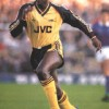 Remembering Rocky Rocastle + Rookie's injury to open the door for Big Phil?