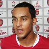 A win would be nice but not conceding would be better – Walcott, Eboue or Diaby?