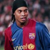 Ronaldinho, Adebayor, Gilberto transfer news + Wednesday Poll
