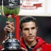 Positives/negatives to take out of Arsenal's pre-season + Wenger admits Inler interest