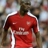 Diaby return bigger than Gallas, Sagna and Bendtner losses