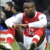 'Capi' Gallas is the best option + important info for Arsenal FC Blog subscribers
