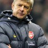 Wenger's rant won't win any friends + Arsenal-Fenerbahce preview