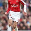 Five players who may hold the key for Arsenal in Rome