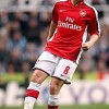 Newcastle 1-3 Arsenal: Bendtner finally gets his goal