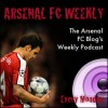 Interview with a United Supporter – Arsenal FC Weekly Podcast #2