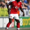 Versatile Sagna the solution to Arsenal's defensive problems?