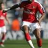 Arsenal 4-1 Wigan: Thoughts on Adebayor, Fabianski and Song
