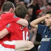 Arsenal 1-2 Manchester United: Superior performance should outweigh bizarre result