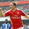 Arsenal 4-0 Wigan: Stress-free win a welcome relief