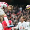 Arsenal v Spurs preview: Time for the gamebreakers to step up
