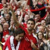 EXCLUSIVE: The Arsenal FC Blog interviews Cesc Fabregas