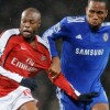 Arsenal 0-3 Chelsea: If we played them 10 times we would not win once