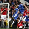 An Arsenal perspective on Chelsea's win over Man Utd