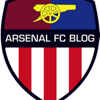 Arsenal FC Blog nominated for Best Team Site – Now help it win!