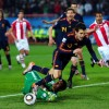 Arsenal World Cup Quarter Finals:  Fabregas Adds Spark As Spain Advance To Semis