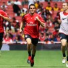 AFCB's Arsenal 2010/2011 Season Preview
