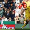 Blackburn 1-2 Arsenal: Walcott and Diaby drive terrific win