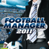 Show Arsene Wenger how it's done in Football Manager 11