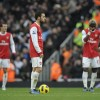 Arsenal 2-3 Spurs: Wenger and Arsenal punished for failing to up the tempo