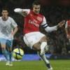 Arsenal 3 Aston Villa 2