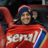 Djourou in, Vela out, Theo to shake it all about