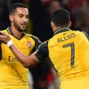 Forget Vardy and Mahrez, Arsenal might have unearthed a more devastating partnership than last season's Darlings