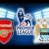 Arsenal vs. Manchester City preview:  the Victor or the Vanquished